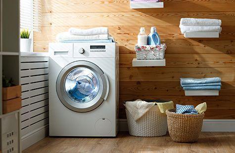 SPARKLEAN帶你快速了解乾水洗!保養衣物就從選對清洗方式開始! 封面圖
